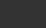 Lentilles de contact Cambo les bains, Lentilles de contact Ustaritz, Lunette Cambo les bains, Lunette Ustaritz, Lunettes Cambo les bains, Lunettes Ustaritz, Opticien Cambo les bains, Opticien Ustaritz, Optique Cambo les bains, Optique Ustaritz